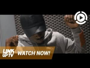 E.Mak & Solo Ldn – Sound Of The Town #6FM | Link Up TV