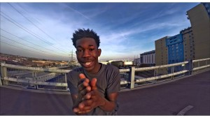 Edweezy – Some Doubt   Video by @1OSMVision [@EdweezyArtistUK]