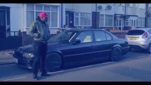 Ember Phoenix – Sorry Not Sorry Remix [Music Video]   GRM Daily