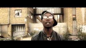 Geerips – Its All Jicca [Music Video] @OfficialGeerips