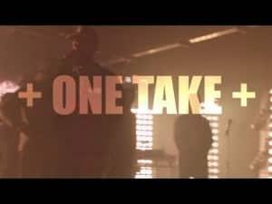 Ghetts & Rude Kid – One Take #SixFiveThree [Music Video]   GRM Daily