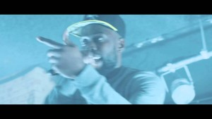 Ghetts & Rude Kid perform Balaclava at #SixFiveThree EP launch | Link Up TV