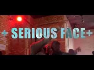 Ghetts & Rude Kid – Who's Got A Problem/Serious Face #SixFiveThree [Music Video] | GRM Daily
