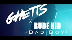 Ghetts x Rude Kid – Bad Boy #SixFiveThree [Music Video]   GRM Daily