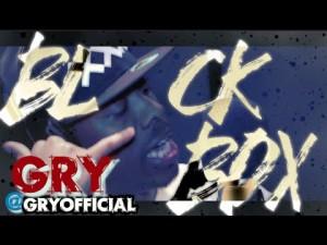 GRY | BL@CKBOX S7 Ep. 39/65 @GryOfficial @WE_R_BLACKBOX