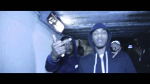 Inch (Pain Built) – My hitters  @PacmanTV @Inch_PB