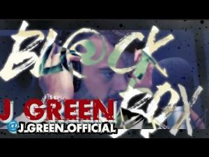 J GREEN | BL@CKBOX S7 Ep. 41/65 @WE_R_BLACKBOX