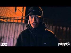 JDZmedia – Kazor [Road Rage]