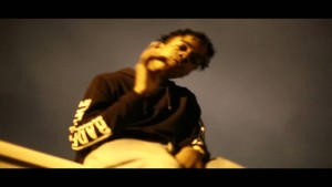 Jenchie – Sip Slow [Music Video] @Boyjenchie