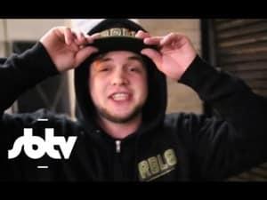 Kannan | Warm Up Sessions [S9.EP32]: SBTV