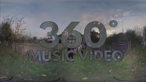Kardo Blonde – Holla Ft. Recé (360° Music Video) | Video by @1OSMVision
