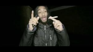 Kev – Trap & Bang (Music Video)