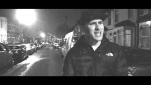Kilo Tips – Don't Give a **** [Music Video] @KiloTipsTV