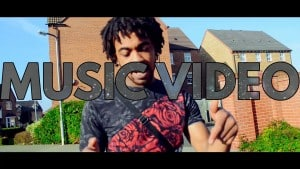 Kray1 – No Hook | Video by @1OSMVision [ @kray1_450 ]