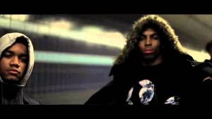Kyze – On My Own (ft. ThaFirst) | @PacmanTV @KyzeMAK @ItsThaFirst