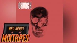 LD (67) – Church (Prod Carns Hill)   MadAboutMixtapes