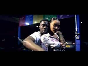 Mitch STP – Story of My Life [Music Video]   GRM Daily