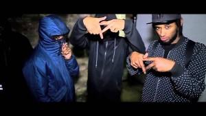 MJ – Real Rap   @PacmanTV @MjGetsIn