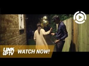 MoStack – I Do [Music Video] @RealMoStack   Link Up TV