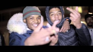 Motion Ft. Lynch – Movements | @PacmanTV @Shotime_Motion @Real_lynch