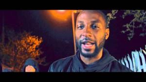 MUL| Rudie & Ninja – My Way [Official Video]