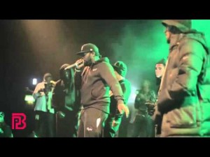 OGz – @TheEskimoDance | Playback HD