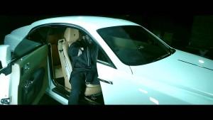 Omz Trapstar – Trappy [Music Video] @OmzTrapstar