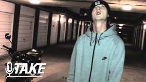 P110 – Drapes | @drapesbristol #1TAKE