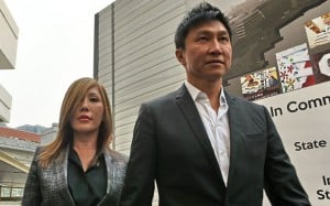 Singapore Pastor sentenced to 20 years in prison for using £23m of the church money to fund his wifes rap career