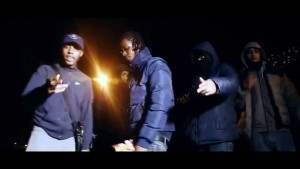 Reckface Ft Zw X Yk – Mish And Mash [Music Video]  Prod By. Kreaps   @RnaMedia1 @Reckface @YK_Moneyy