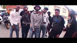 Rounzer – Chain N teeth Remix feat 2wicey x Big chris x Smokesz x Vi   Link Up TV