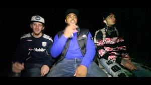 RowBlack – No Lie [Music Video] (@RowBlack_ )