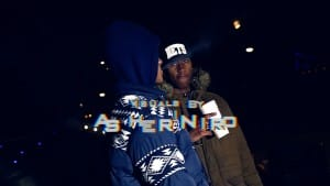 #SMD Young Steamz X Coolie – Within A Second [Music Video] | @RnaMedia1 @YoungSteamz @Coolie1Up