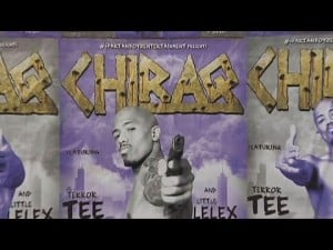 """Spike Lee Releases Trailer for """"Chiraq"""" Film and It Looks like a Goofy Version of """"Empire"""""""