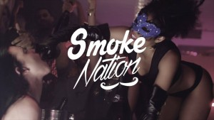 Steph Lecor Ft. GRY – Saturday Remix