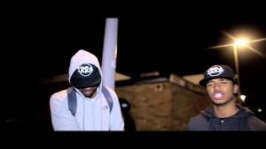 Tal£nt – Irra Boy Freestyle | @PacmanTV @IrraBoyTalent
