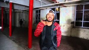 TJ Lyricz – Where We Still live feat Two4Kay & Robbohollow