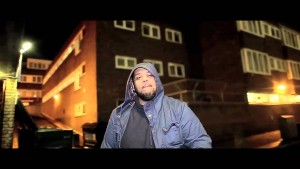 Trilla Ft. Watch – Cosa Nostra   @PacmanTV @Lotes2Notes