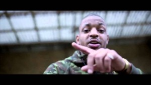 Wholagun – Gimme Dat [Music Video] @TheRealWholagun