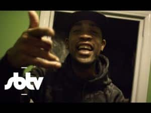 Wiley | 25 MCs [Music Video]: SBTV