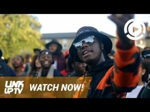 WSTRN ft. Wretch 32, Chip & Geko – IN2 Remix (Music Video) | Link Up TV