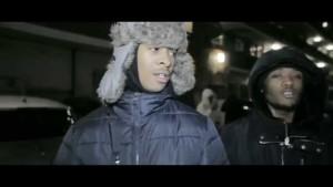 YP, Lil Twin, Timbar, Nutsie, Clipz, Antz, Vile Greeze – Trey Side (Music Video)