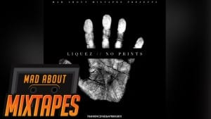 67 (Liquez) – Bodys In Da Bag #MadExclusive | MadAboutMixtapes