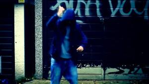 9star – real FT bando boy & E1 | @PacmanTV @9starofficial