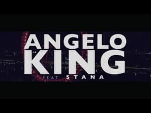 Angelo King ft. Stana – Nothing Different [Music Video] | GRM Daily