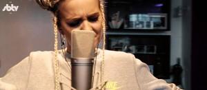 "Anne-Marie   ""Boy"" [Live Performance]: SBTV"