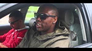 BarzRusTV – Jermaine Jones (SHAWE DRAMA) – Rap Freestyle [NET VID]