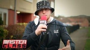 BarzRusTV – KayTee – Masterclass [S1. EP8]