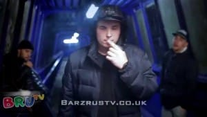 BarzRusTV – Whitby – R.I.P Dorophy