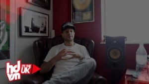 "Ben Scarrs: ""Independant VS Major Record Deal"" 